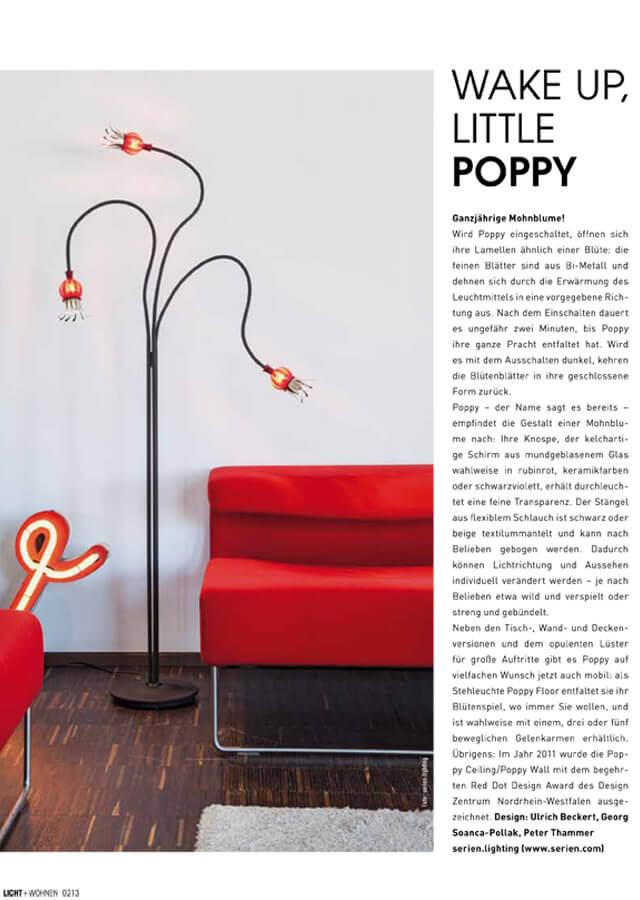 Poppy_LW_2