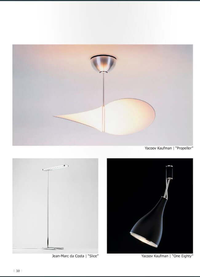Design Magazine 3