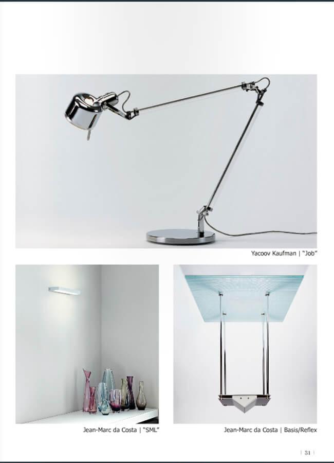 Design Magazine 4