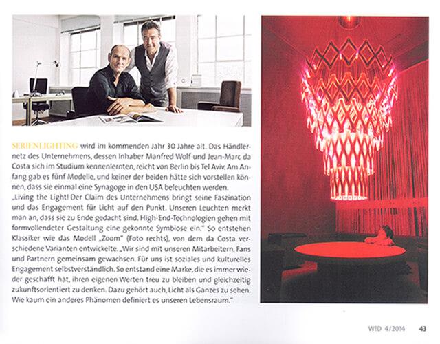 Wohndesign 4_2014 Geburtstag serien 72