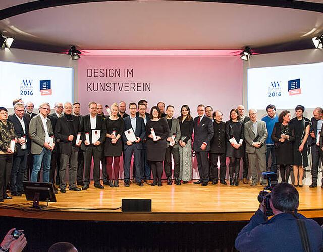 csm_RFF_IAII_Verleihung_2016017_LS-456_press_104_608_c5b63bbde9 Fotograf Lutz Sternstein