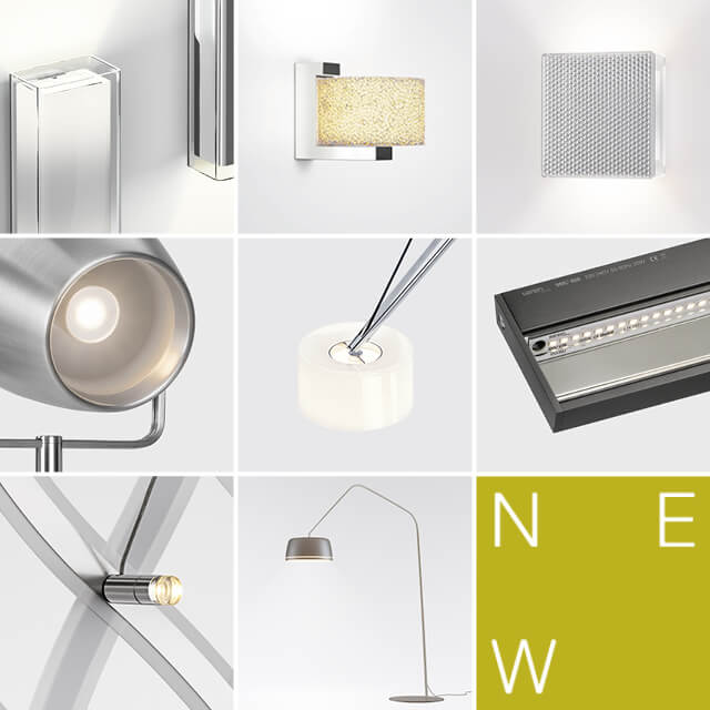 LED-Neuheiten-Kachelbild_v01
