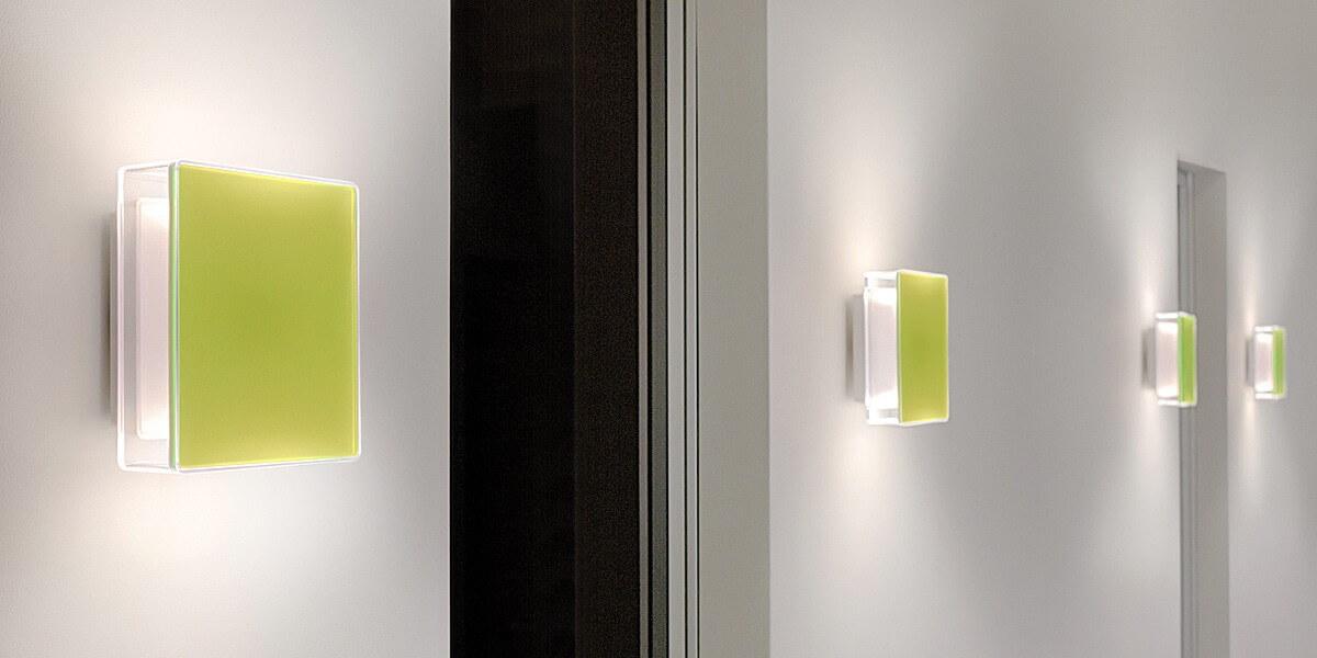 21_App_W_fluorescent_green_RGB_131_72dpi_FF-1200x600
