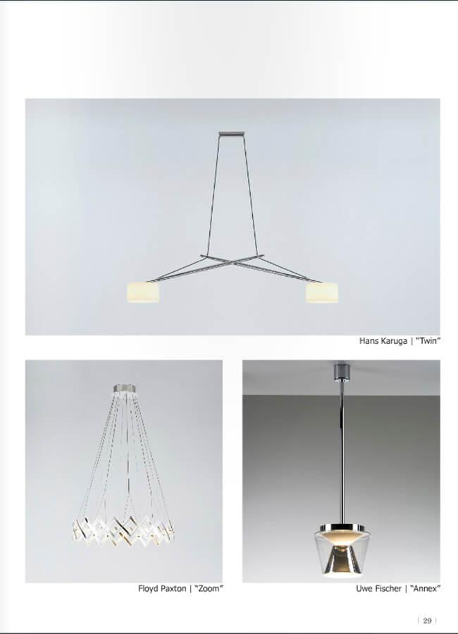 Design Magazine 2