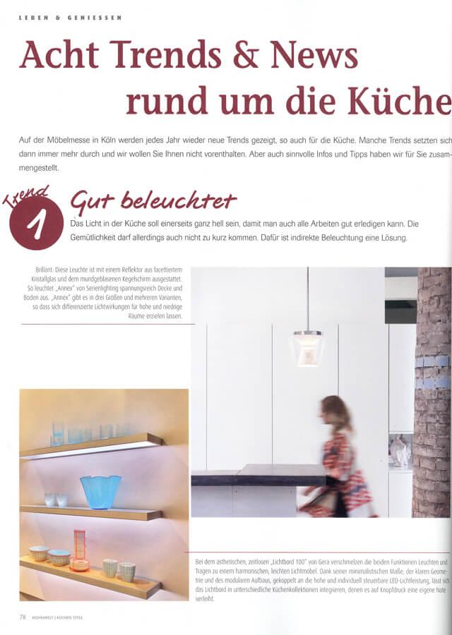 Wohnwelt Kuechen 2015 3 _ 72