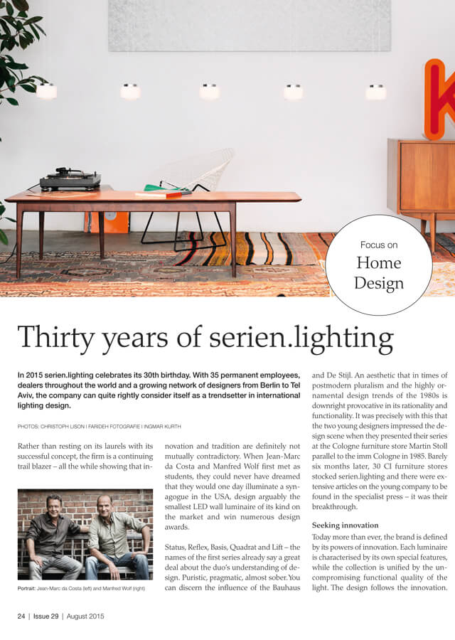 Discover Germany - serien lighting def-1_72