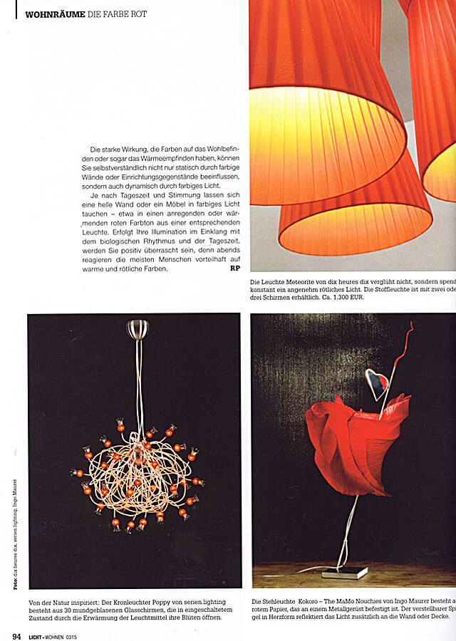 Licht_Wohnen_3_2015_Poppy Suspension